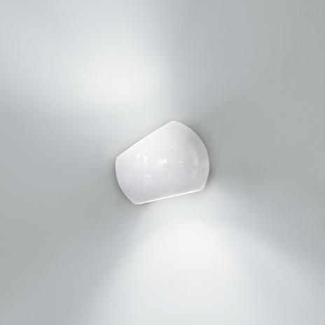 White Moons 1