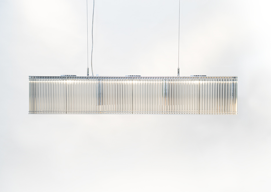 Licht im Raum | Lichtdesign & Leuchten aus Düsseldorf